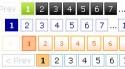 24css-navigation_thumb125_69