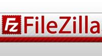 FileZilla Client - лучший бесплатный FTP-клиент