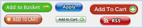 free-web-buttons-primeru
