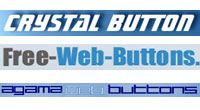 Программы для создания кнопок для сайта