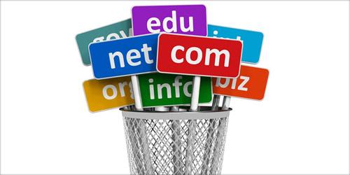 Что такое домен и для чего он предназначен