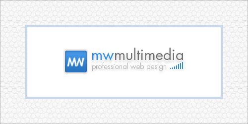 Пошаговое создание логотипа в Фотошопе