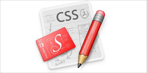 Основы CSS - что такое селекторы, свойства и значения