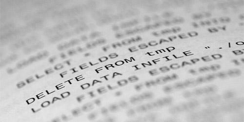 Форматирование текста в HTML - теги, атрибуты и возможные значения