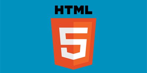 Быстрое введение в HTML5 для веб-мастеров