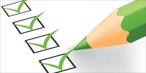 Списки в HTML - маркированный список - нумерованный список - список определений - вложенные списки в HTML