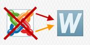 Как поменять Favicon в Joomla - установка уникального Favicon и его преимущества