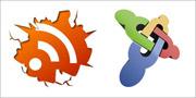 Настройка RSS ленты в Joomla 1.5 - подробная инструкция со скриншотами