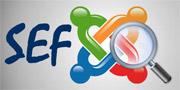 Настройка стандартного SEF в Joomla 1.5 - 2.5 - 3.0 - пошаговая инструкция