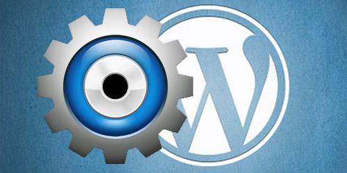 Начальная настройка WordPress - 4 шага которые нужно выполнить сразу после установки WordPress