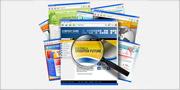 Юзабилити сайтов – 10 важных моментов
