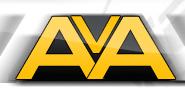 Хостинг AvaHost
