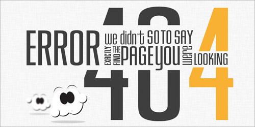 404-not-found-stranitsa-ne-najdena.jpg